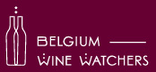 Vendre son vin via Belgium Wine Watchers