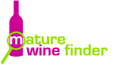 Vendre son vin via Mature Wine Finder